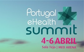 Portugal eHealth Summit