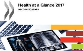 Health at a Glance 2017